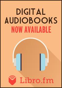 Libro FM Choose Indie